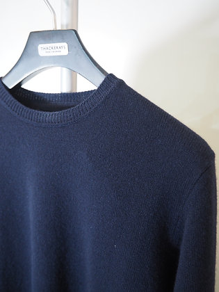 NORSE PROJECT KNITWEAR CREW 016482