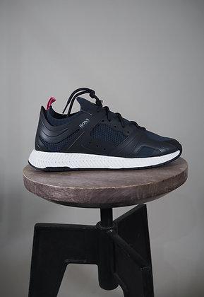 BOSS BLACK S&A FOOTWEAR TRAINERS 015784