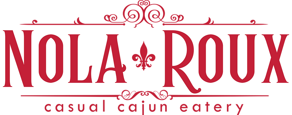 nola red on white.png