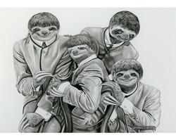 Slothles
