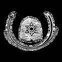 logo-no-bkgrnd.png