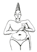 beehive-goddess.png