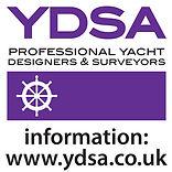 YDSA-badge-info.jpg
