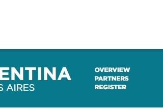 PML auspicia el MMA Leadership Forum Argentina