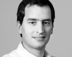 Bernardo San Martín se suma a PML como Director de Video