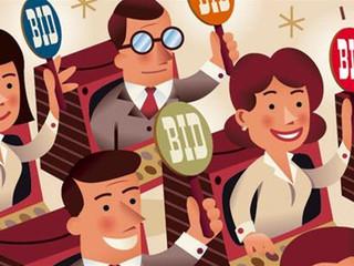¿Qué es el bidding de servidor a servidor?Ventajas y desafíos