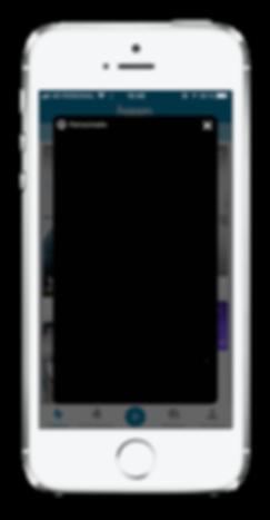 happn, pml, mobile video, video ads, dislay ads