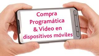 PML ofrecerá un Curso de Compra Programática & Video en Móviles en la Cámara Argentina de Anunci