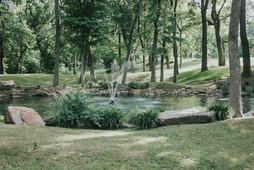 Hidden Waters Property