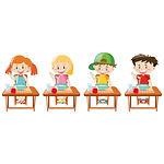 bambini-che-mangiano-i-disegni_1308-333.