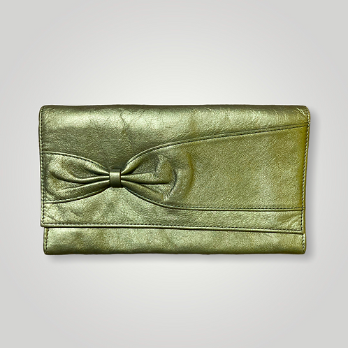 NO NAME Pochette/Portefeuille
