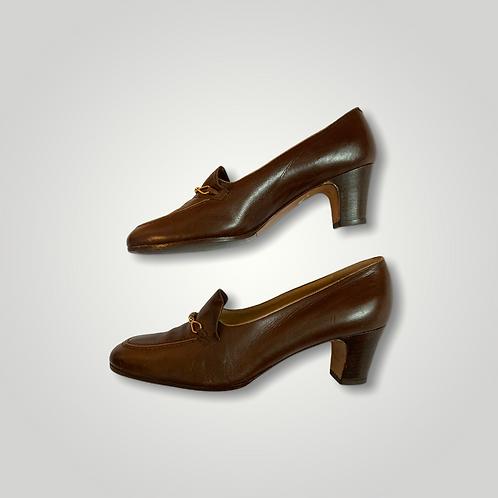 ALEXANDRIA Chaussures