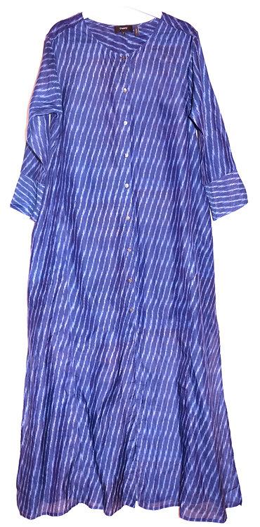 THEORY Robe