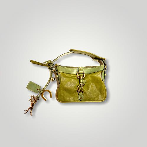 CHLOÉ Petit sac