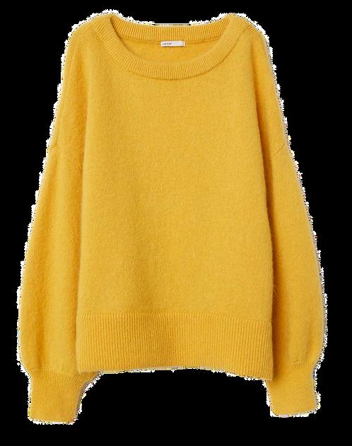 H&M Pull en laine