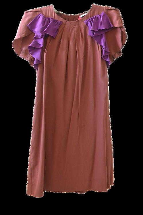SEE BY CHLOÉ Robe