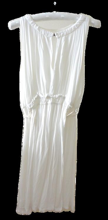MILLA Robe