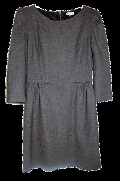 CLAUDIE PIERLOT Robe