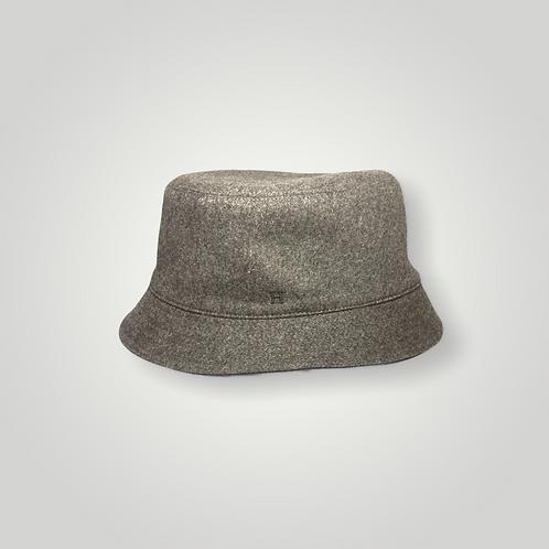 HERMÈS Chapeau