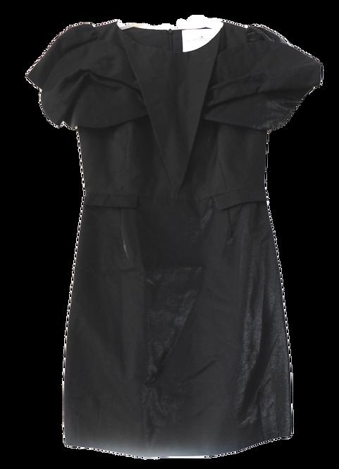 CHARLOTTE ESKILDSEN Robe