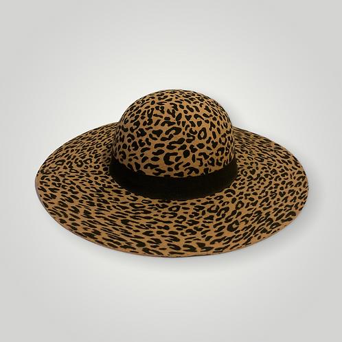 MANGO Chapeau