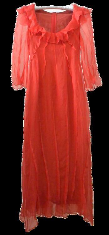 DOLCE GABBANA Robe