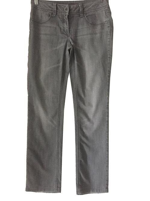 CAMAIEU Jeans