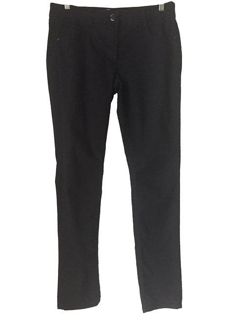 H&M Pantalon