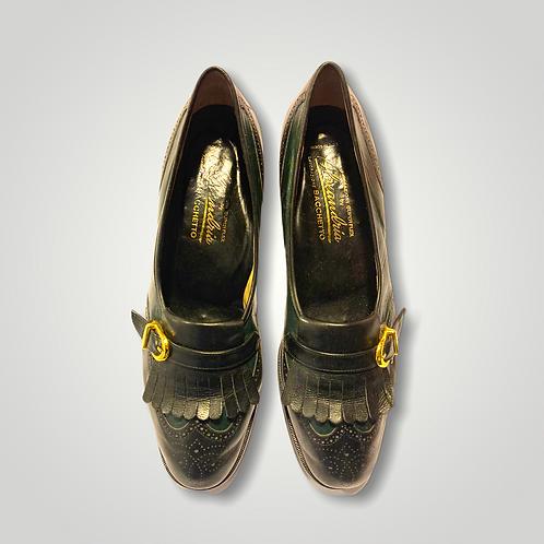 ALEXANDRIA Superflex Chaussures