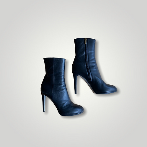 SERGIO ROSSI Bottines