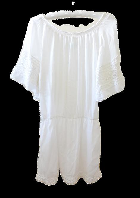 MELISSA ODABASH Robe