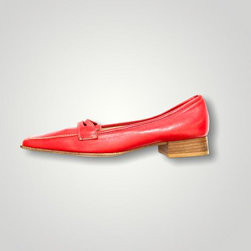 NAVYBOOT Chaussures