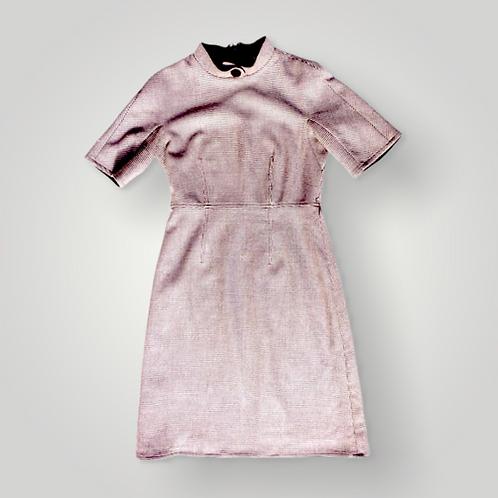 PURIFICACION GARCIA Robe