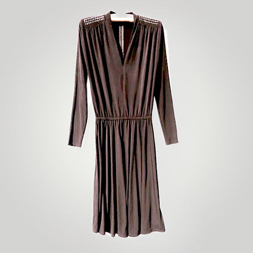 MICHAEL KORS Robe