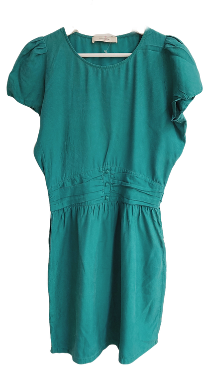 SESSUN Robe