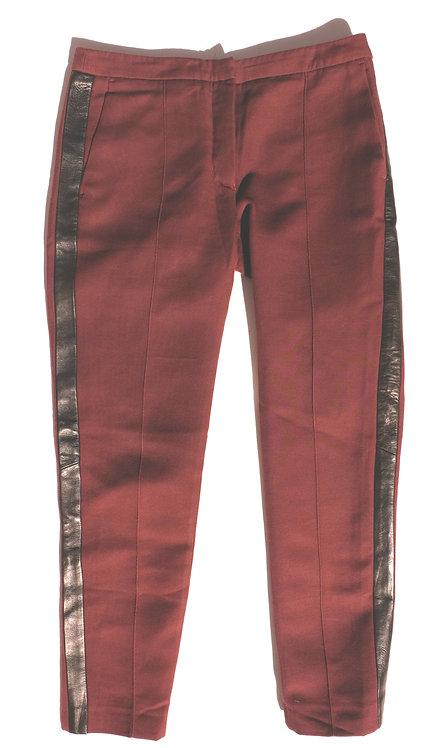 SANDRO Pantalon