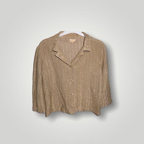 BONGENIE Vintage Cardigan