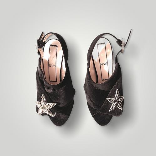 Nº21 Sandales