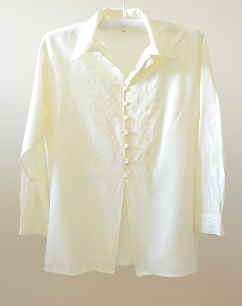 MANOUKIAN Blouse