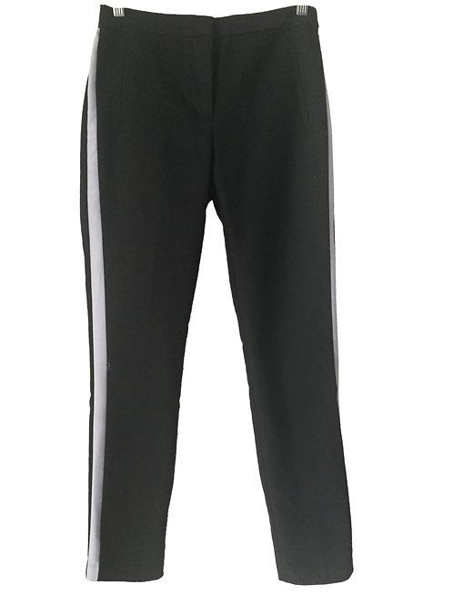 ZARA Pantalon