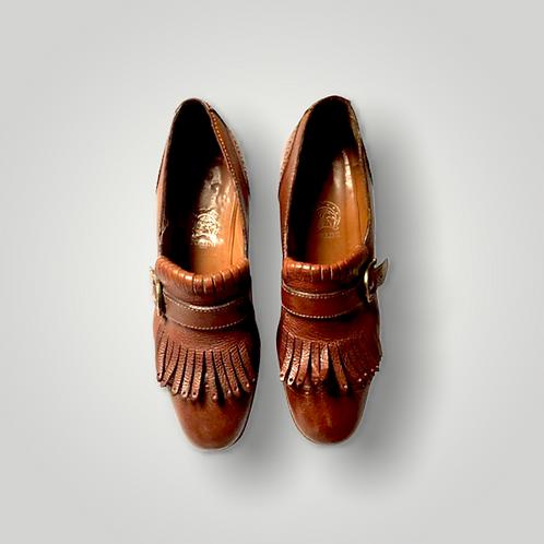POLLINI Chaussures Vintage