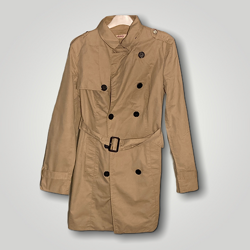 ORSAY Trench