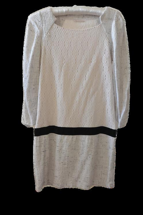 BASH Robe