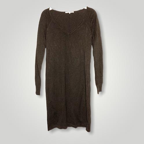 GERARD DAREL Robe