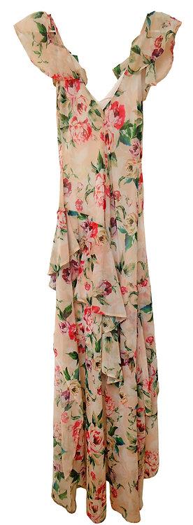 MISS SELFRIDGE Robe