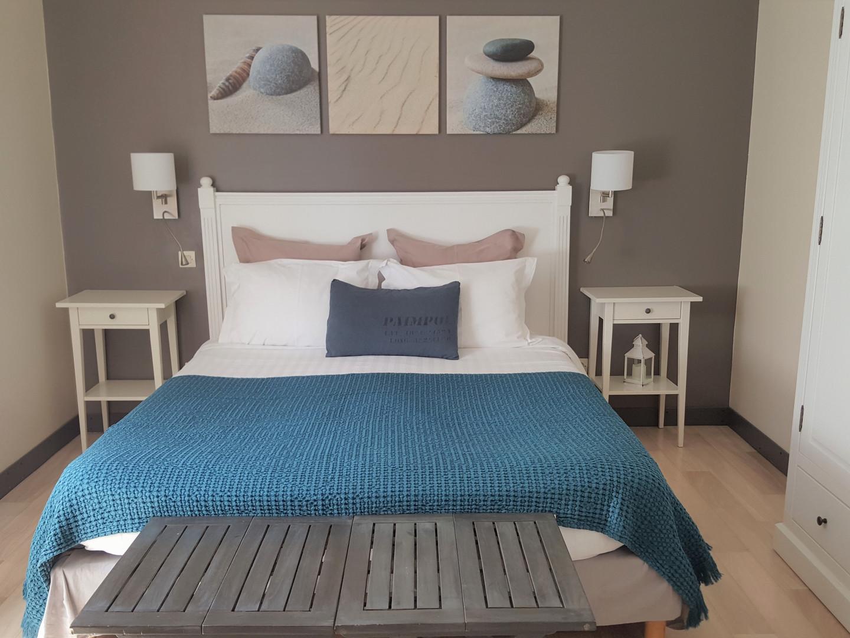 3 ème chambre de 25 m²