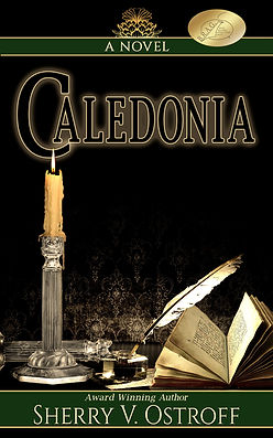 Caledonia updated 10-11 E-book.jpg