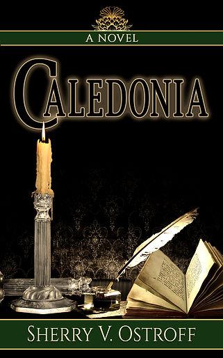 Caledonia E-bookcover.jpg