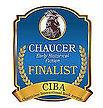 Chaucer Award Finalist.jpg