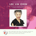 LNY 2021 SPOTLIGHT: Lee Lin Chin
